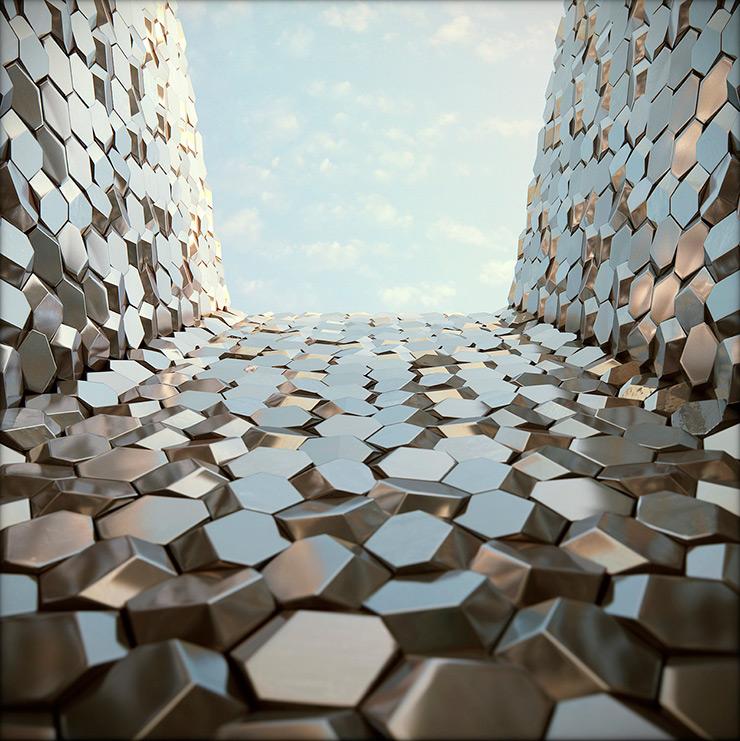 3d-arquitectura-tokyo-jewel-box-02