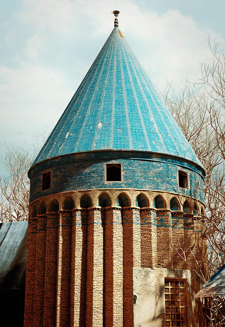 3d-arquitectura-torre-damavand