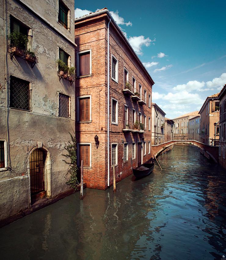3d-arquitectura-venecia