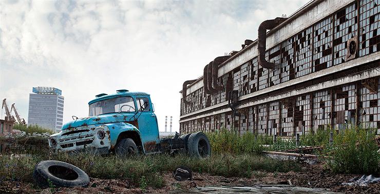 3d-arquitectura-zavod