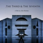 """The Third & The Seventh"" de Alex Roman"