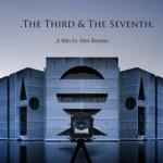"""The Third & The Seventh"" de Alex Roman"