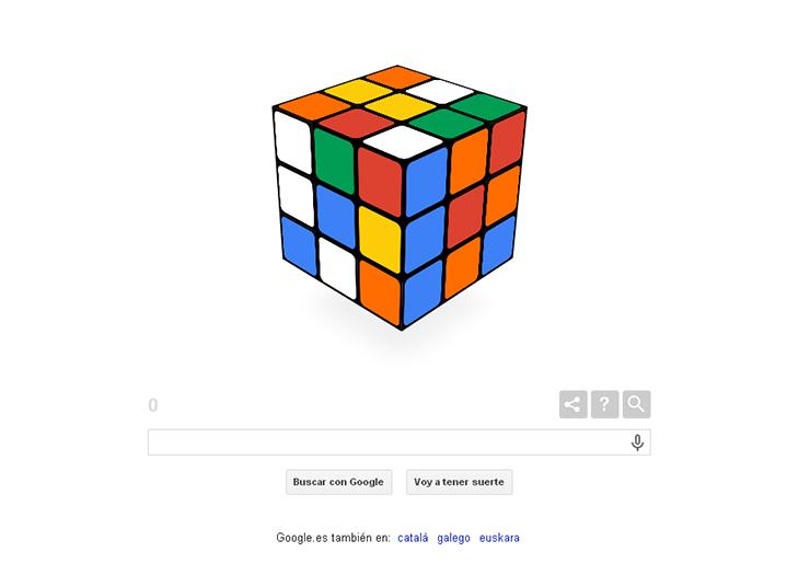 40-aniversario-cubo-de-rubik-doodle-en-google
