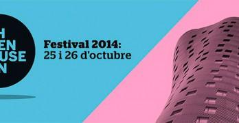 48H-open-house-festival-arquitectura-barcelona-00