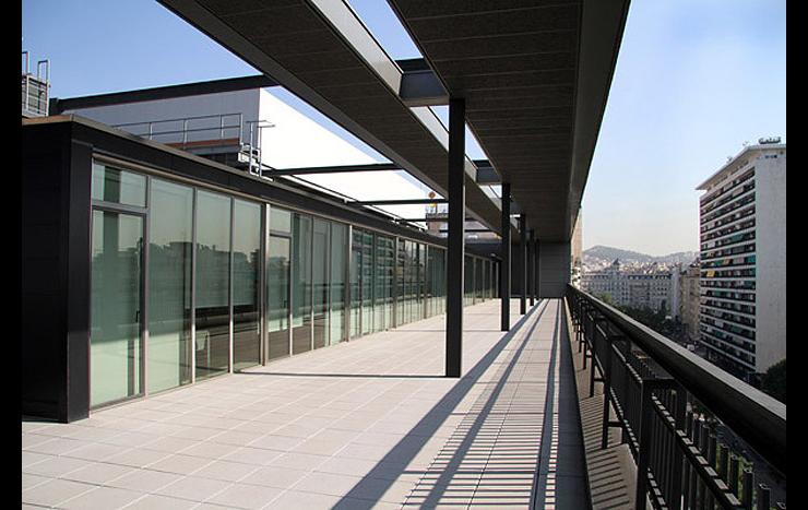 48H-open-house-mitjans-arquitectura-harry-walker-02