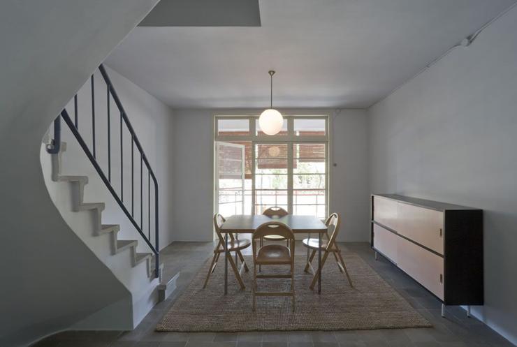 48H-open-house-sert-arquitectura-casa-bloc-01