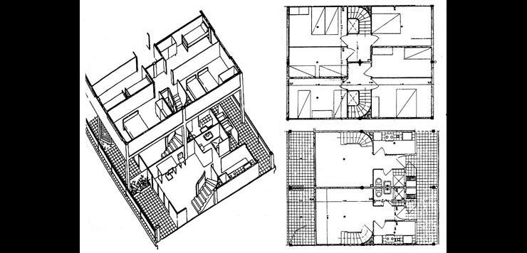 48H-open-house-sert-arquitectura-casa-bloc-02