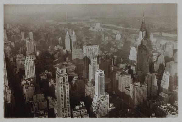 5th Avenue - 1933