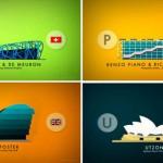 [Video] El ABC de los arquitectos