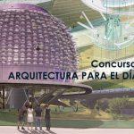 """ASEMAS lanza el concurso de ideas """"Arquitectura para el día después"""""""