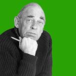 Nada es tan peligroso en la arquitectura como tratar los problemas por separado – Aalto
