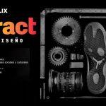 Se estrenó Abstract, serie documental de Netflix sobre el arte del diseño