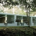 air villa panama