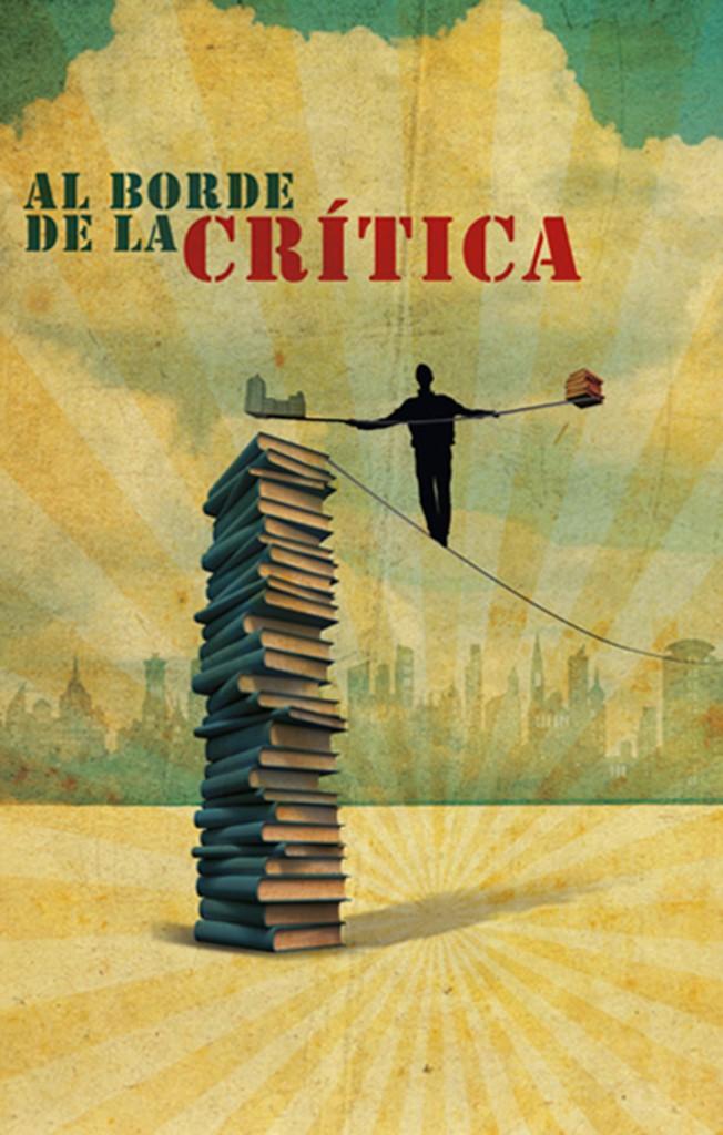 Al borde de la crítica 2014-2015 | Roca Madrid Gallery
