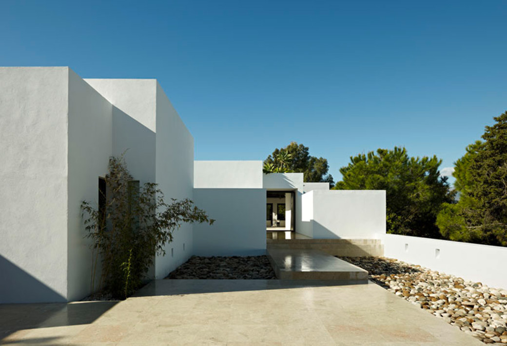 Alejandro-Gimenez-Architects-Elviria-03