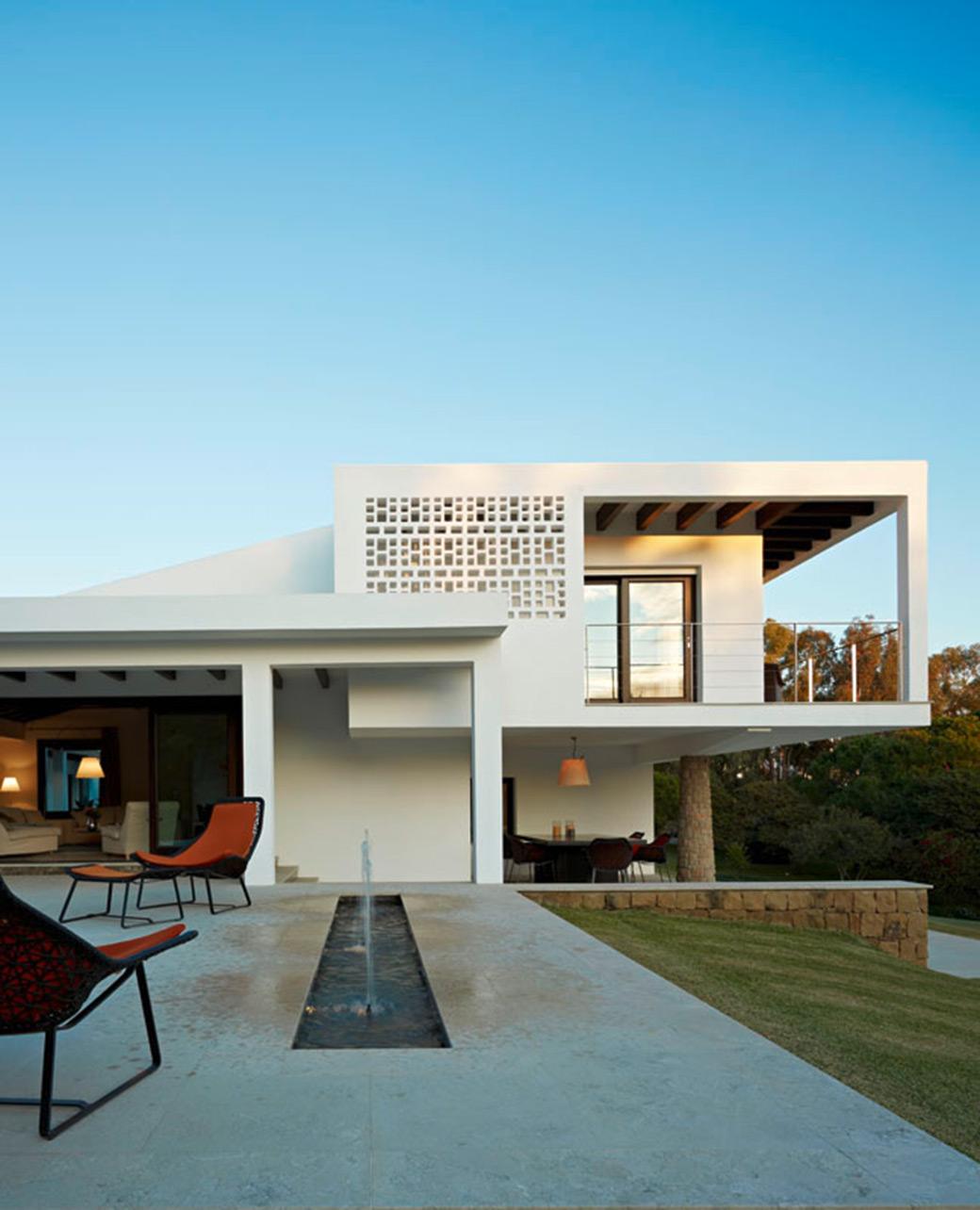 Alejandro-gimenez-architects-las-chapas-01