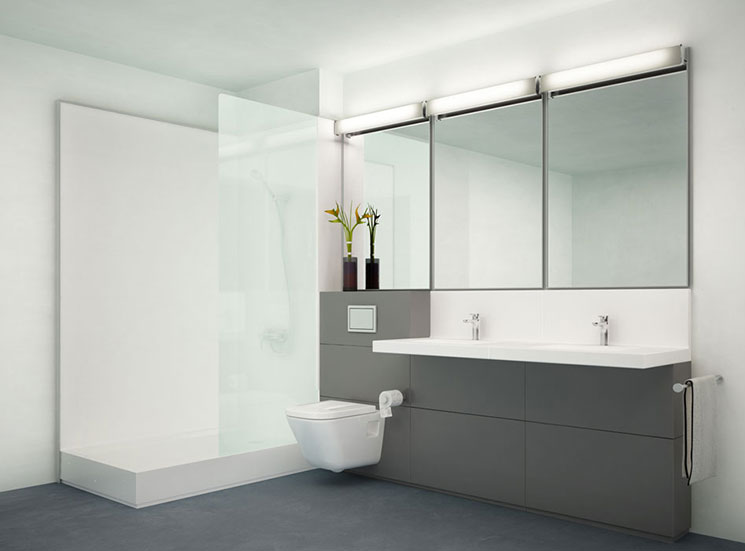 alt_bath, un baño prefabricado que se monta en 24 horas