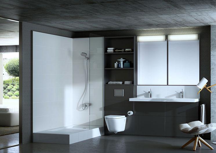 alt bath baño modular