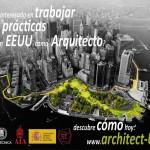 Architect-US | Programa de prácticas y trabajo de arquitecto en Estados Unidos