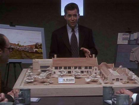 arquitectos en el cine matthew broderick