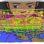 El Arquitecto de Realidad Virtual
