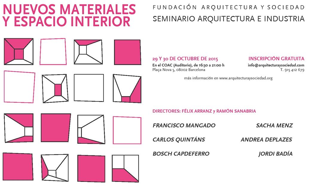 Arquitectura-Sociedad-Nuevos-materiales-espacio-interior-portada