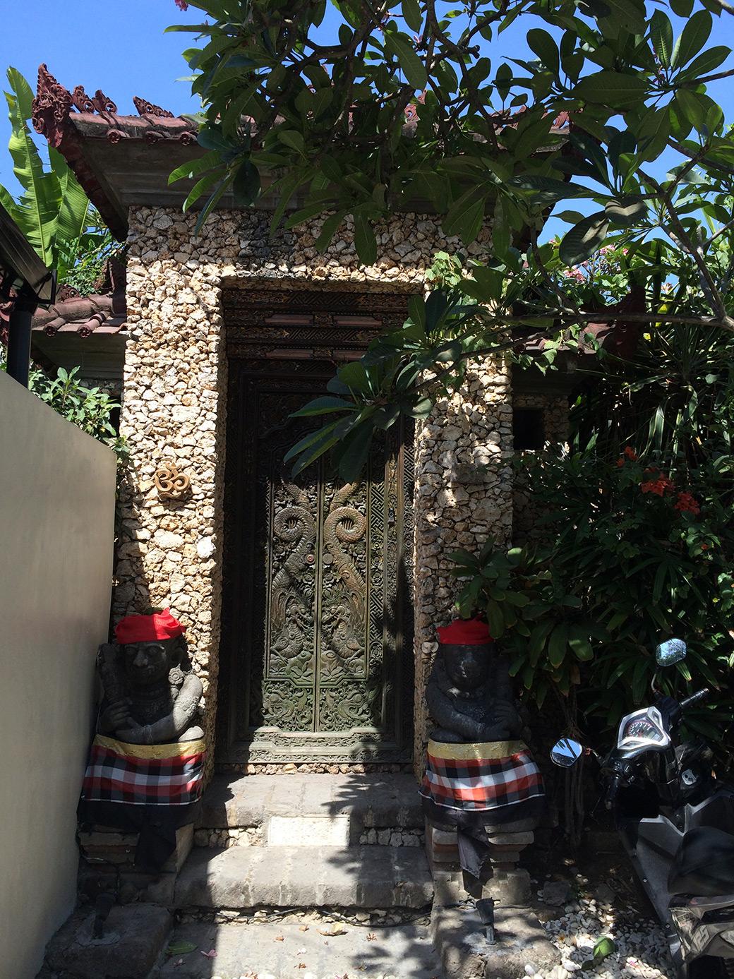 Arquitectura-balinesa-entrada