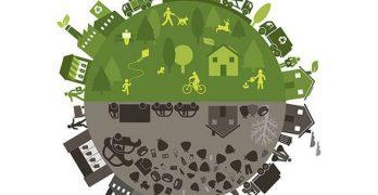 Arquitectura y economia circular