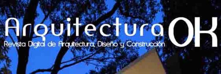 ArquitecturaOK