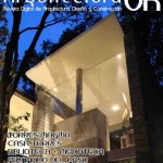 revista OK arquitectura