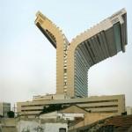 arquitectura photosho Victor Enrich