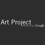 art project google