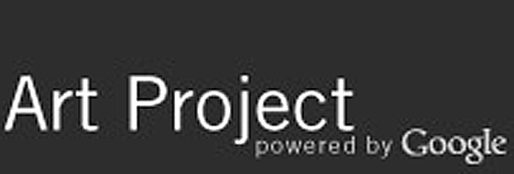 art project google