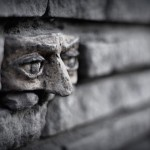 Arte-Callejero-Another-brick-in-the-wall-In-Gorzow-Poland