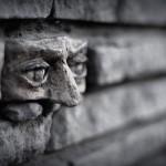Las 106 mejores obras de arte urbano según Street Art Utopia – 2012