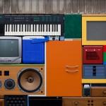 Apilando cosas con arte al más puro estilo Tetris