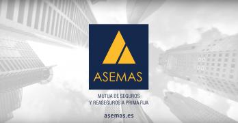ASEMAS, uniendo tus necesidades y nuestros valores
