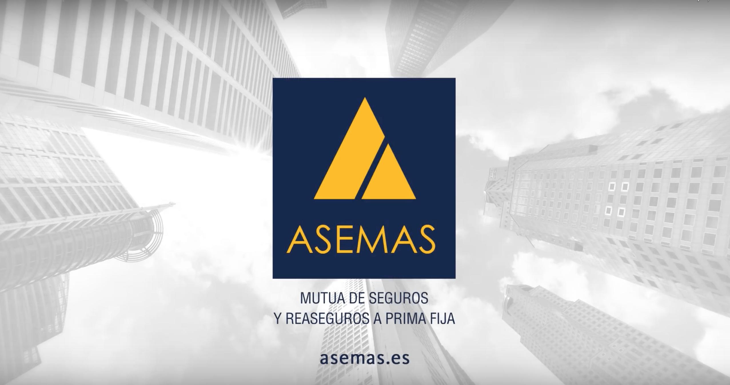 Asemas uniendo tus necesidades y nuestros valores video for Arquitectura en linea gratis