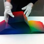 Atlas RGB – Todos los colores en un solo libro