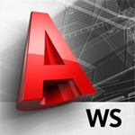AucoCAD Ws para Android