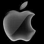 AutoDesk lanza AutoCAD 2011 para Mac e iOS4