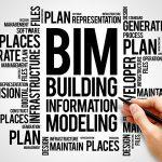 BIM arquitectura EADIC