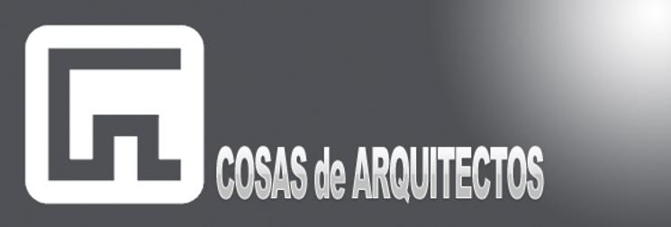 Cosas de arquitectos interdecorar - Interioristas espanoles ...