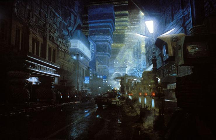Blade-Runner-Bradbury-00