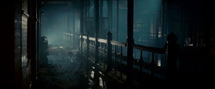 Blade-Runner-Bradbury-01