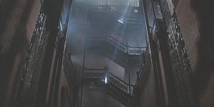 Blade-Runner-Bradbury-02