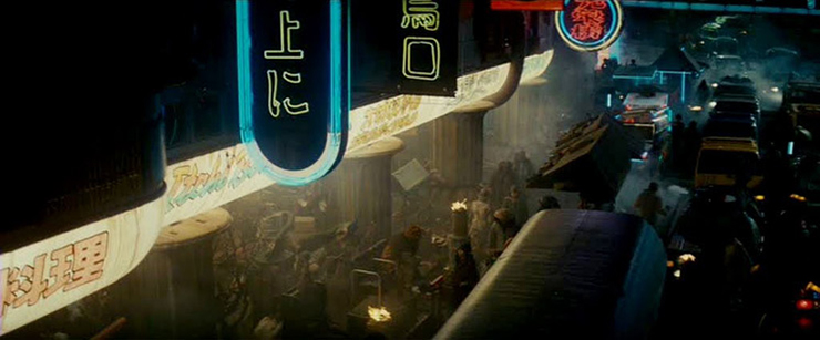 Blade-Runner-Calles 01