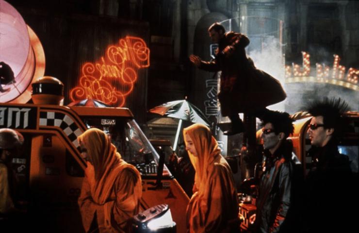 Blade-Runner-Calles