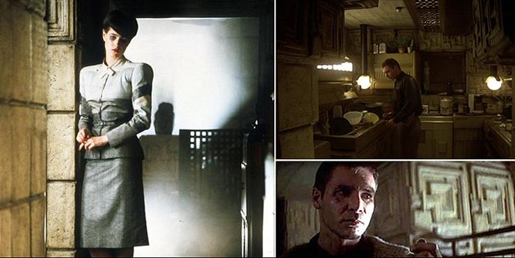 Blade-Runner-Casa-Ennis-00