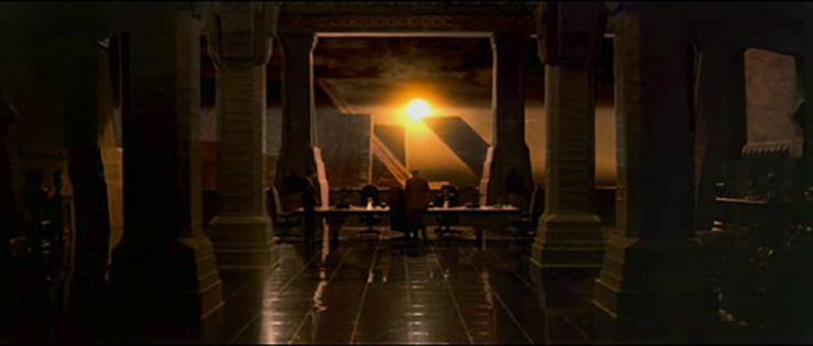 Blade-Runner-Tyrell-02
